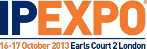IPEXPO_Visual_IPEXPO_Earls-Court_2013