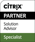CTX_Specialist_Solution Advisor_Flat_RGB